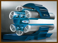 Tanning Salon Woodbridge Nj Tanning Equipment